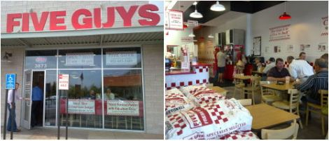 Five_guys_store_sm